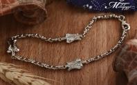 Csárdáskirálynô – Bracelet