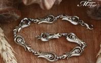 Gerlice – Bracelet