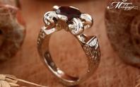 Mátka variáció №3 – Eljegyzési gyűrű