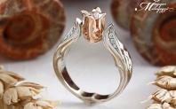 Kelengye №2 – Eljegyzési gyűrű