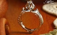Tündérszép Ilona №1 – Eljegyzési gyűrű