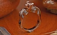 Túri Nagyharang №1 – Eljegyzési gyűrű