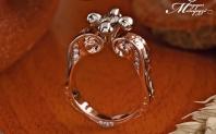 Túri Nagyharang №2 – Eljegyzési gyűrű