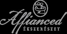 affianced-logo